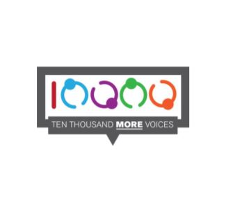 10,000 Voices Report - Hospital Eye Care Services