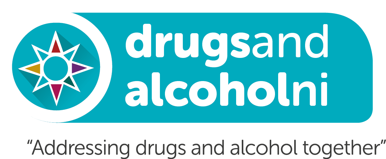 drugs and alcohol logo