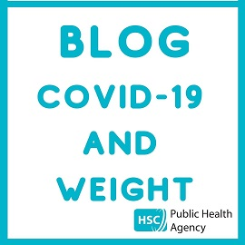 COVID-19 and weight