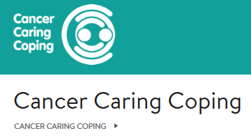 PHA-funded cancer care website launched
