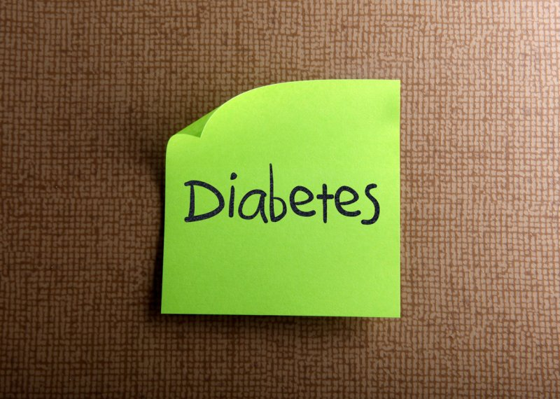 World Diabetes Day – knows the signs, reduce your risk