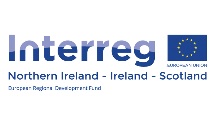 HSC research funding of €8.8 million awarded by EU