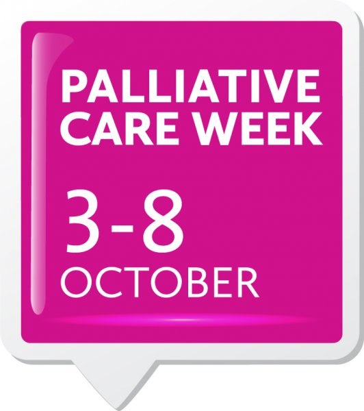 Call for greater understanding of 'holistic' nature of Palliative Care