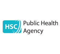 Have your say on Health and Social Care (HSC) priorities for the coming year