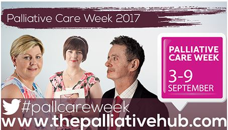 Research Reveals Four out of Five People Think Palliative Care Can Only be Provided by Specialist Palliative Care Teams