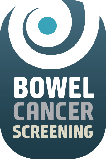 Bowel cancer screening programme awareness campaign: Radio advertisement