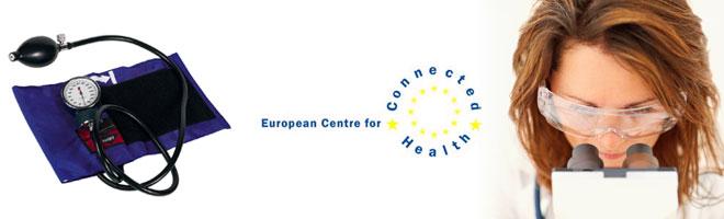 ECCH logo