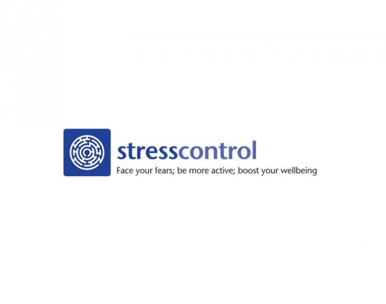 Stress control classes available across Northern Ireland
